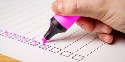 Questionnaire kinésithérapeute : partenariat dans les actes de masso-kinésithérapie
