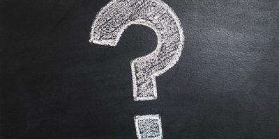 Questionnaire mémoire étudiant IFMK : la prise en charge du patient atteint d'un lymphœdème en cabinet libéral