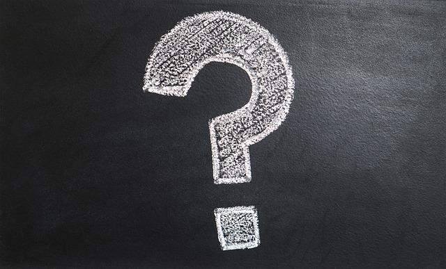 Questionnaire mémoire étudiant IFMK : dépistage de la personne âgée en perte d'autonomie