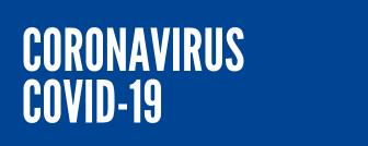 Numéro unique ARS – Covid-19