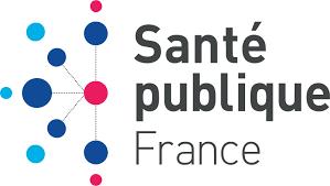 Santé Publique France – campagnes addictions Mai à Août