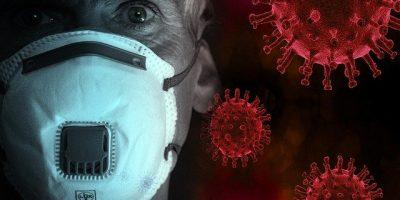L'organisation des soins de kinésithérapie durant l'épidémie