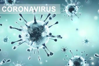 Coronavirus : distribution de masques chirurgicaux en officine