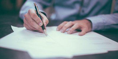 Covid-19 – Attestation de déplacement dérogatoire et justificatif de déplacement professionnel