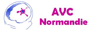 Autorééducation patients post-AVC