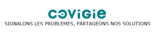 COVIGIE : relais pour les autorités de remontées de terrain des soignants de premier recours