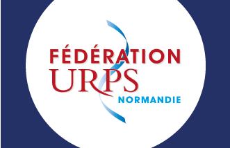 Prendre soin des soignants – Association MOTS Antenne Normandie