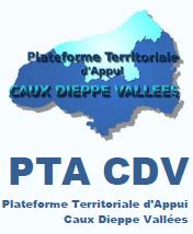 Lettre n°14 de la PTA Caux Dieppe Vallées