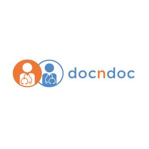 Plateforme Docndoc – Remplacements entre kinésithérapeutes