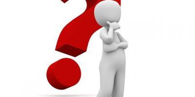 Questionnaire mémoire étudiant : e-santé et covid-19
