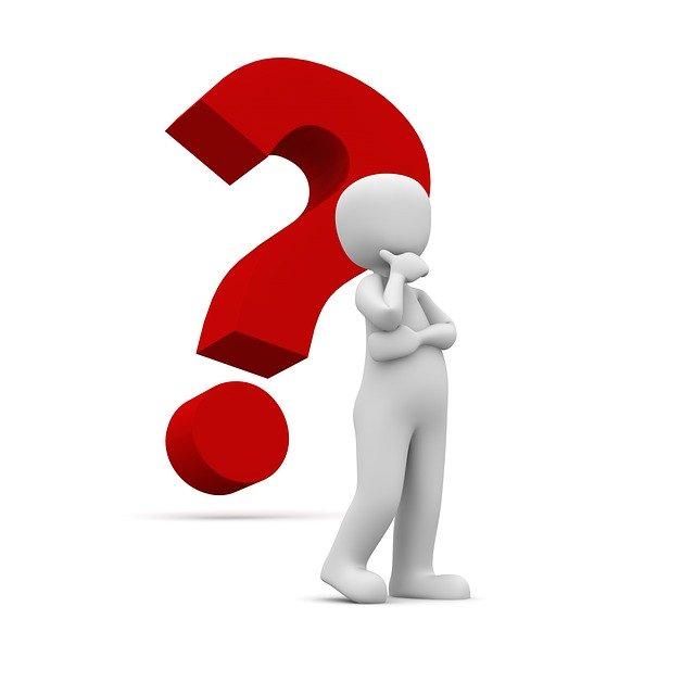 Questionnaire mémoire étudiant IFMK : traitement des articulations temporo-mandibulaires chez les patients présentant une cervicalgie chronique non spécifique
