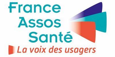 Lancement du site internet  PARLONS DOULEURS SANS TABOU