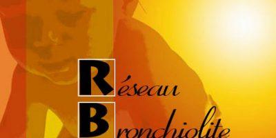 Reprise des gardes – Réseau Bronchiolite Normand