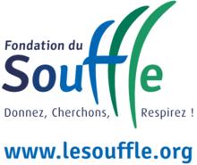 Fondation du Souffle : en novembre, parler des maladies respiratoires