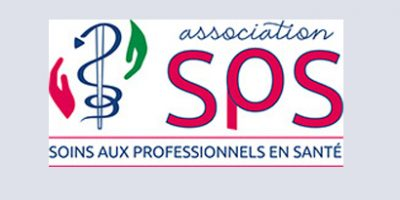 Soins aux Professionnels de Santé : les eJADES, ateliers en ligne