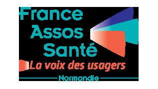 FRANCE ASSOS SANTE : résultats de l'enquête portant sur l'impact du Covid sur les consultations et examens médicaux non liés à l'épidémie