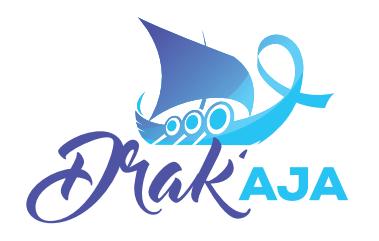 DRAK'AJA, un dispositif d'accompagnement en cancérologie pour les jeunes patients