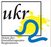 Formations UKR 2021
