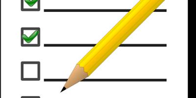 Questionnaire mémoire étudiant IFMK : prévention des lésions aux ischio-jambiers et de leur(s) récidive(s)