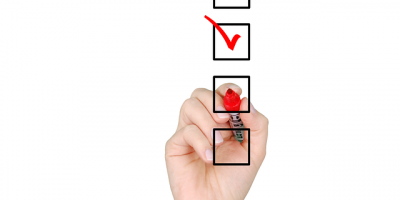 Questionnaire mémoire étudiant IFMK : dispositifs de suivi de l'activité physique dans le traitement des patients obèses