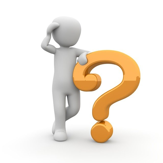 Questionnaire mémoire étudiant IFMK : prise en charge de la pubalgie liée aux adducteurs