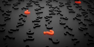 Questionnaire mémoire étudiant IFMK : prise en charge kinésithérapique des patients atteints de la maladie de Crohn en France