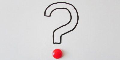 Questionnaire mémoire master 2 : enquête de pratique du relever du sol par les kinésithérapeutes libéraux