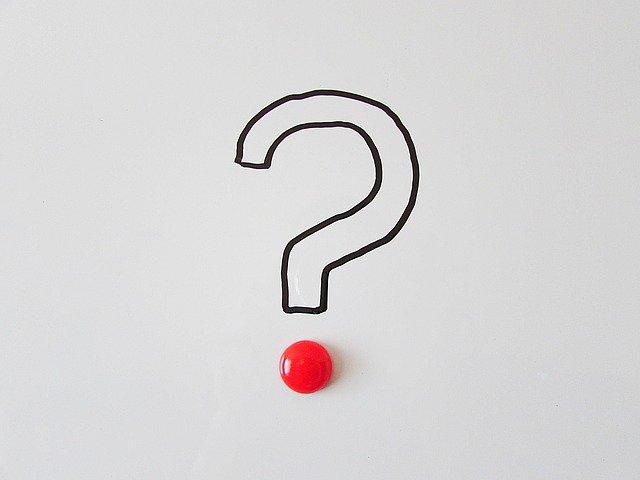 Questionnaire mémoire étudiant IFMK : prévention et activité en structure d'exercice coordonnée