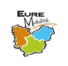 Association EURE MOBILITE – transport des personnes âgées vers les centres de vaccination
