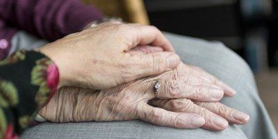 Le conseil départemental de l'EURE organise des rencontres pour les aidants