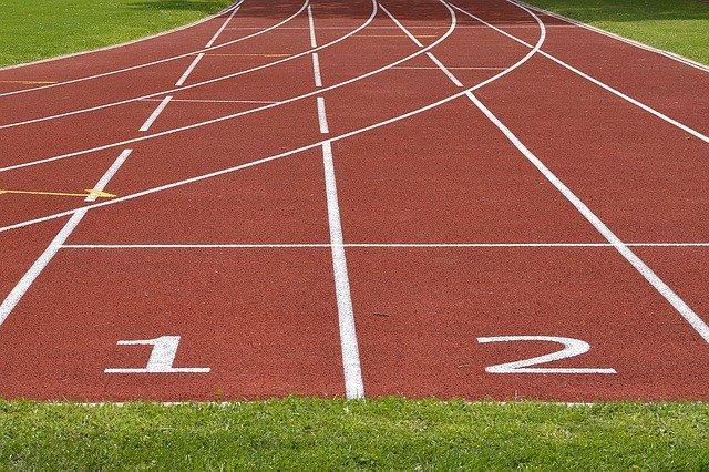 TRIMEDSPORT, 1er triathlon en relais des professionnels de la santé
