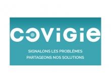 Résultats de l'enquête COVIGIE : Vaccination contre la Covid-19 – 3ème vague