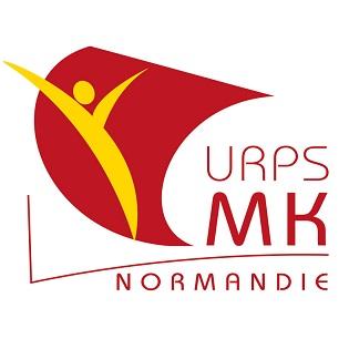 Nouvelle équipe URPS MK