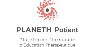 Devenir intervenant en Education Thérapeutique – PLANETH PATIENT