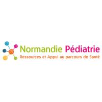 Normandie Pédiatrie Obésité : soirée de sensibilisation et journée de formation
